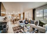 12727 Ulster St - Photo 4