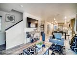 12727 Ulster St - Photo 5