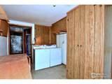 220 Sierra Vista Dr - Photo 30