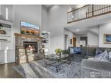 8525 Waterford Way - Photo 10
