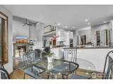 8525 Waterford Way - Photo 16