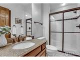 8525 Waterford Way - Photo 18