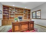 8525 Waterford Way - Photo 19