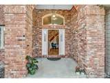 8525 Waterford Way - Photo 4