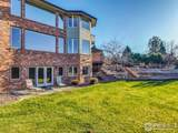 8525 Waterford Way - Photo 40