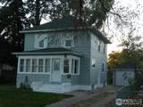 423 Lincoln St - Photo 2