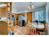2517 49th Ave - Photo 13