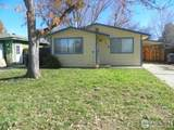 560 Mount Evans St - Photo 3