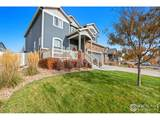 423 Wind River Dr - Photo 3