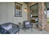 1527 Stoneseed St - Photo 23