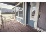 178 High Country Dr - Photo 2