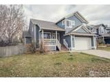 178 High Country Dr - Photo 4