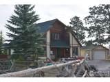 1198 Bald Mountain Dr - Photo 1