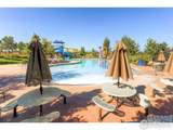 15988 Humboldt Peak Dr - Photo 40