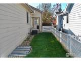 2343 Kermesite Ct - Photo 29