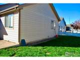 2343 Kermesite Ct - Photo 31