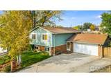 2265 Evelyn Ct - Photo 1