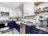 2265 Evelyn Ct - Photo 11