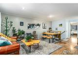2265 Evelyn Ct - Photo 12