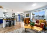 2265 Evelyn Ct - Photo 13