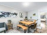 2265 Evelyn Ct - Photo 14