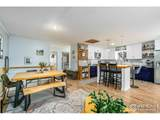 2265 Evelyn Ct - Photo 15