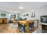 2265 Evelyn Ct - Photo 16