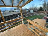 2265 Evelyn Ct - Photo 17
