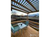 2265 Evelyn Ct - Photo 18