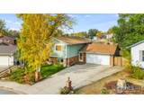 2265 Evelyn Ct - Photo 2