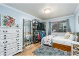 2265 Evelyn Ct - Photo 23