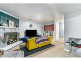 2265 Evelyn Ct - Photo 24