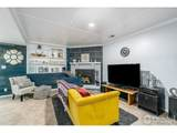 2265 Evelyn Ct - Photo 26