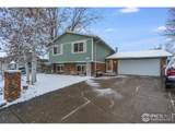 2265 Evelyn Ct - Photo 31