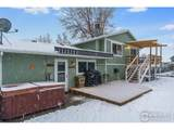 2265 Evelyn Ct - Photo 32
