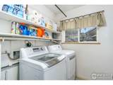 2265 Evelyn Ct - Photo 33