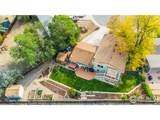2265 Evelyn Ct - Photo 4