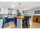 2265 Evelyn Ct - Photo 6