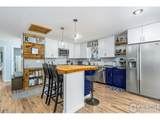 2265 Evelyn Ct - Photo 7