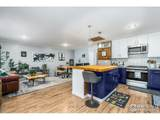 2265 Evelyn Ct - Photo 8