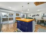 2265 Evelyn Ct - Photo 9
