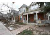 1602 Walnut St - Photo 1