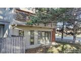 2701 Stover St - Photo 22