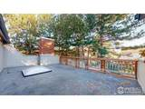 2701 Stover St - Photo 23