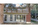 2701 Stover St - Photo 25