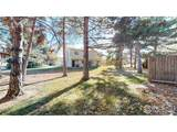 2701 Stover St - Photo 28