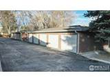 2701 Stover St - Photo 30