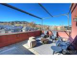 2523 Broadway St - Photo 1