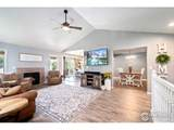 262 Settlers Dr - Photo 4