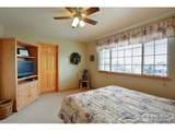3455 Windsor Ct - Photo 32